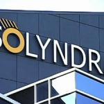 Prestito Solyndra: Casa Bianca preme sulla revisione della società solare ora sotto inchiesta