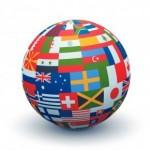Nel business il cinese è la lingua più usata dopo l'inglese