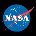 Segnalazione da Washington: la NASA costa troppo?