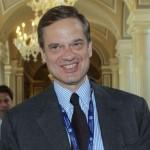 Bankitalia, verso nomina a governatore di Lorenzo Bini Smaghi