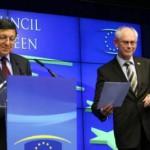 Appello UE a G20: aiutateci, da soli non ce la facciamo
