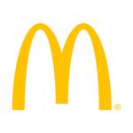 McDonald's e alta cucina: da oggi un binomio possibile