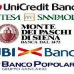 Societa di rating e banche italiane