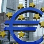 BCE lascia tassi invariati, ma liquidità illimitata a banche