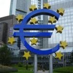 Trichet avverte, con nuovo Efsf stop ad acquisti bond
