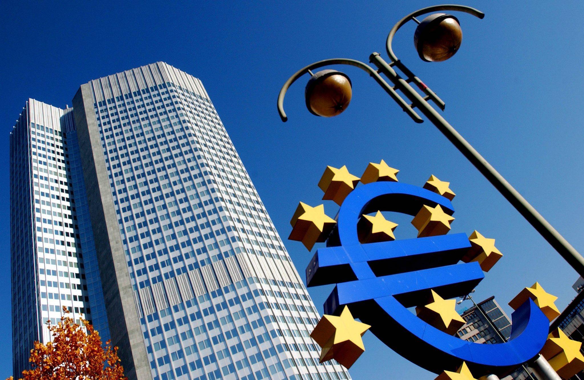 Inflazione Eurozona ancora in calo. Verso nuovo taglio tassi BCE?