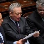 La riforma fiscale prende forma: 3 aliquote, tagli alle deduzioni e ai costi della politica