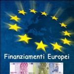 """Fondi UE e contributi statali per """"fare"""" impresa – seconda parte"""