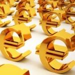 """Fondi UE e contributi statali per """"fare"""" impresa – quarta parte"""