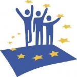 """Fondi UE e contributi statali per """"fare"""" impresa – terza parte"""