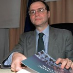 Bankitalia, colpo di scena: Ignazio Visco nuovo governatore
