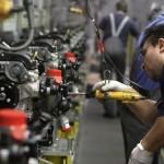 UE, Italia ultima per legislazioni pro-imprese