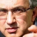 Marchionne: possibile l'uscita da Confindustria, nessun interesse per Opel