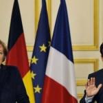 Euro incontro per risolvere la crisi?