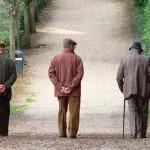 Riforma pensioni, nodi anzianità e vecchiaia donne