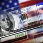 La crisi europea influisce sull'economia americana?