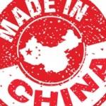 Cina chiuderà 2011 con 150 miliardi di avanzo commerciale
