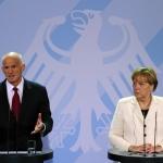 G20 a Cannes, previste ritorsioni contro Grecia