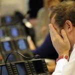 Pessima giornata per le borse dell'eurozona
