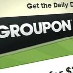 Groupon, titolo già a +31% sopra valori Ipo