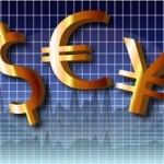 I mercati della zona euro si sentono ancora minacciati?