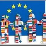 Gli Usa temono il salvataggio europeo?