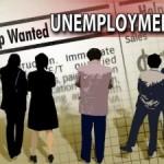 Andamento del lavoro negli Stati Uniti