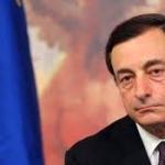La BCE abbassa i tassi di interessi dare una sferzata alle'economia