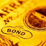 Svolta a Bruxelles, Barroso punta su Eurobond