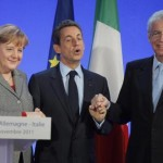 Germania dice no a Eurobond, Francia e Italia si adeguano