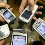 Agcom taglia tariffe mobili dell'80%