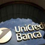 "Unicredit nella lista delle ""too big to fail"". Ora necessita di 7 mld"