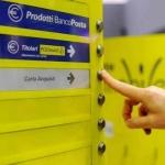 Maxi-multa a Poste Italiane per abuso posizione dominante