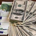 Non tutti gli economisti vedono l'euro debole
