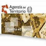 La riforma dell'Agenzia del Territorio