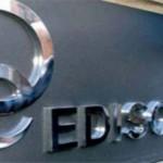 Edison, francesi di Edf in difficoltà al cda di ieri