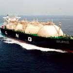 La nuova era del gas naturale