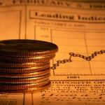 Mercati e banche: di male in peggio?