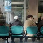 Riforma pensioni: contributivo per tutti, via anzianità e aumento età donne