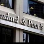 Perchè non è logico che Standard & Poor abbiano abbassato ora il rating dell'Italia