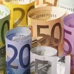 Accesso al credito e Pmi: crescono i tassi per i prestiti