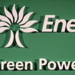 Enel Green Power: i ricavi del 2011 salgono