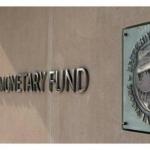 Fmi, per Italia altri due anni di recessione