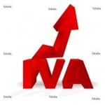 La riforma dell'IVA nella UE
