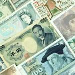 Europa e valute