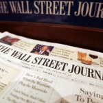 Pettegolezzi? Ma è il Wall Street Journal…