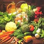 Sistemi di qualità agroalimentari: incentivi alle imprese in Emilia Romagna