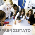 Il nuovo Testo Unico sull'Apprendistato (seconda parte)