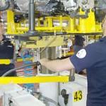 Nel 2011 giù cassa integrazione, salgono sussidi disoccupazione