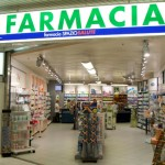 Liberalizzazioni, farmacisti contro riforma